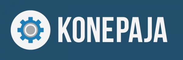 konepaja-logo-web