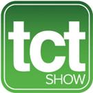 tctlogo_website