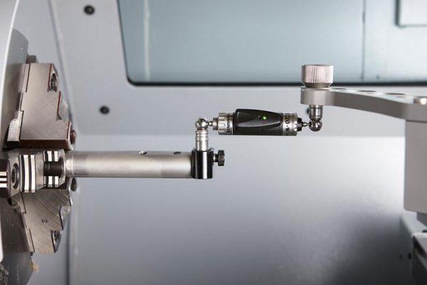 XYZ SLX Upgrades - Ball Bar