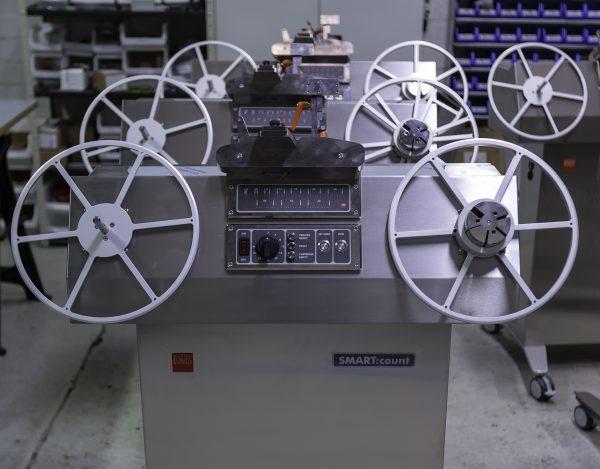 18-248-XYZ-Scottish Robotic Systems Smart Count (MR)