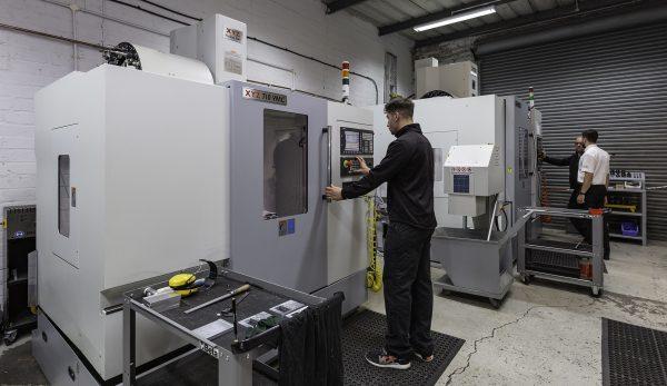 18-248-XYZ-Scottish Robotic Systems VMCs (MR)