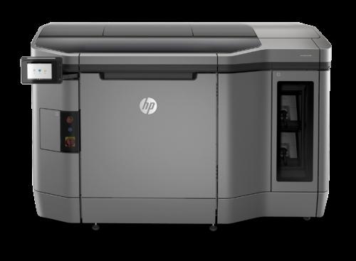 3D-Printer-HP-MJF-3D