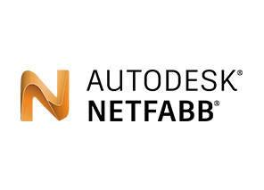 Autodesk-Netfabb