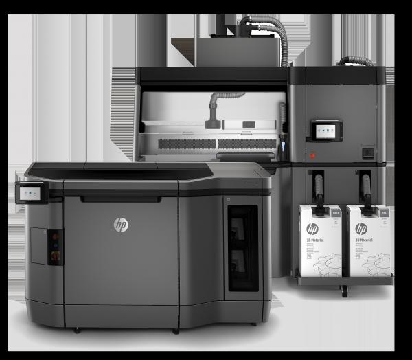 HP-MultiJet-Fusion-4200