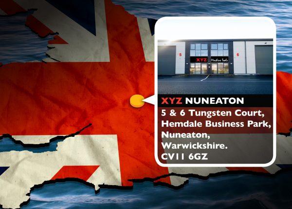 Nuneaton 2018 e-shot-1 (003)