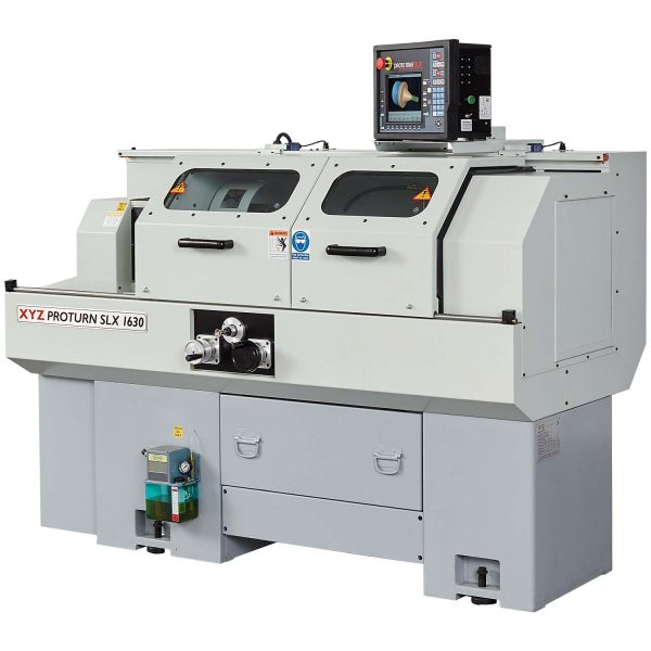 ProTURN Lathes