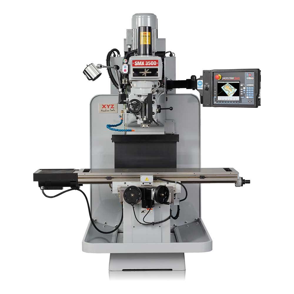 smx 3500 xyz machine tools rh xyzmachinetools com CNC Programming Tutorial CNC Programming Incremental
