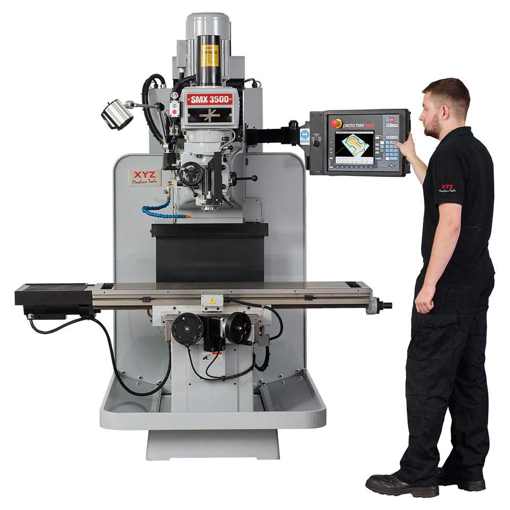 smx 3500 xyz machine tools rh xyzmachinetools com Fanuc Program Examples Program Examples