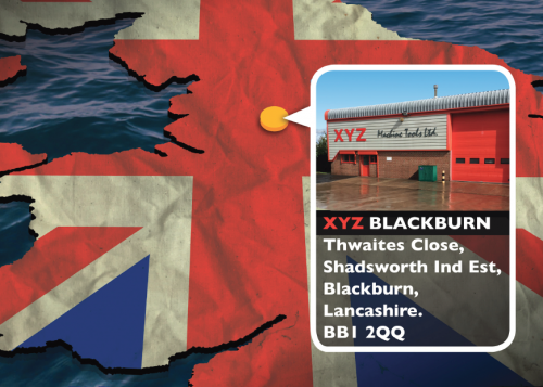 blackburn_address