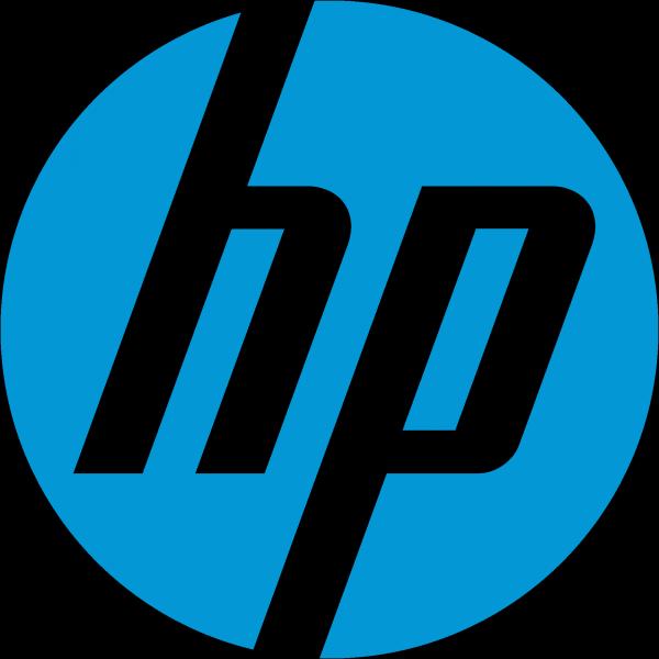 hp-salesgraduate-program