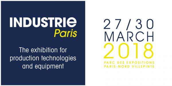 industrie-paris-2018-logo