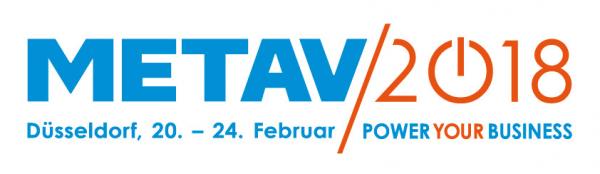 metav-logo