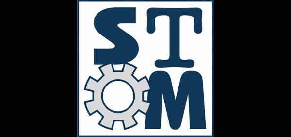 stomtool-logo